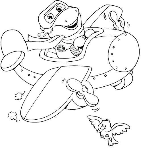 dibujos-para-colorear-avion.jpg