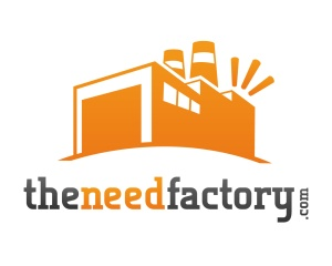 The Need Factory